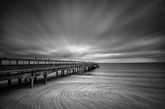 Photo of Boscombe Pier