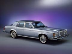 1979 Lincoln Versailles 01 (biglinc71) Tags: versailles lincoln 1979