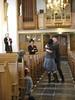 Kerk_FritsWeener_5181784
