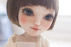 _MG_1762 (c a r o l i n e*) Tags: 3d doll custom printed makie faceup