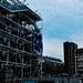 Centre Pompidou_8