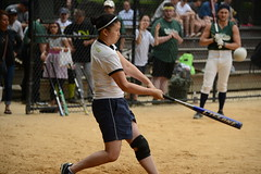 SCO_5452 (Broadway Show League) Tags: broadway softball bsl