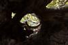 2009-05-02_09-21-57_2824.jpg (moguay) Tags: france vercors massif rhônealpes cirquedarchiane treschenucreyers lieudeprisedevue
