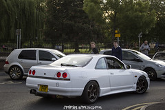 twotwenty meet (MDB Images) Tags: vw low static dub camber vdub airride twotwenty mdbimages