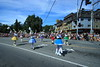 2013 Fremont Solstice Parade (Shutterbug Fotos) Tags: seattle summer fun fair fremont parade solstice solsticeparade