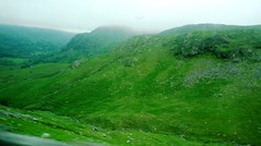DSC07580 (Los Dave) Tags: 3 three ben mount snowdon scafell peaks pike challenge nevis highest