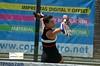 "candela escobar 4 padel 2 femenina torneo miraflores sport club junio 2013 • <a style=""font-size:0.8em;"" href=""http://www.flickr.com/photos/68728055@N04/9212786490/"" target=""_blank"">View on Flickr</a>"