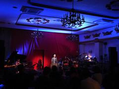 2013-06-16 無重力音楽会 横浜中華街 同發新館 - 017