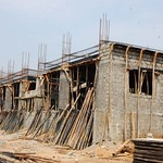 Vijayawada Construction (27)