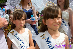 """Witham Carnival 2013 -31 • <a style=""""font-size:0.8em;"""" href=""""http://www.flickr.com/photos/89121581@N05/9289353139/"""" target=""""_blank"""">View on Flickr</a>"""