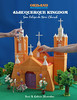 Oriland - Albuquerque Kingdom - San Felipe De Neri Church