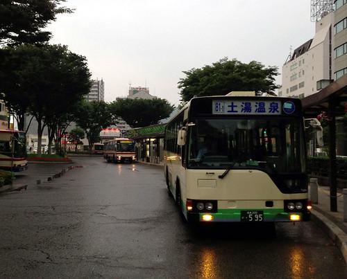 20130714〜15_fukushima2