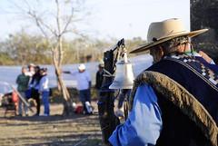 DSC_0720 (jaramillosergio) Tags: argentina caballo gauchos jujuy monta doma jineteada sansalvadordejujuy titovelazquez tropillalaendiablada