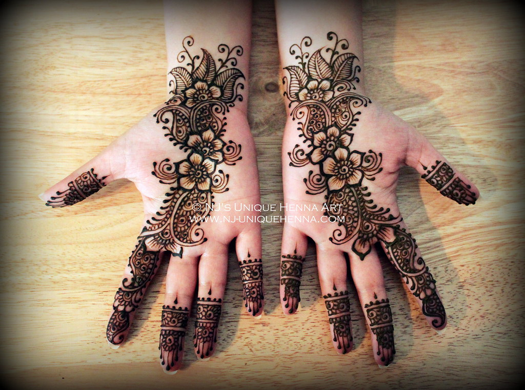 Bridal Mehndi Gta : The world s most recently posted photos of paisly flickr