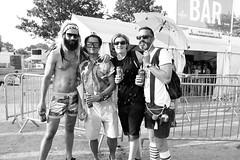 IMG_8446 (Marco Micceri) Tags: music london love festival crazy dj photos pics box live reportage lovebox musicphotography livephotography livepictures festivalpics musicpictures lovebox2013