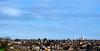 Rothwell Northamptonshire #dailyshoot #panorama #panasonicdmc (Leshaines123) Tags: street colour lines contrast canon eos northamptonshire thorpe denis facebook rothwell twitter 2013 dailyshoot anawesomeshot dazzlingshot vividandstriking vividstriking pinterest me2youphotographylevel1 leshaines