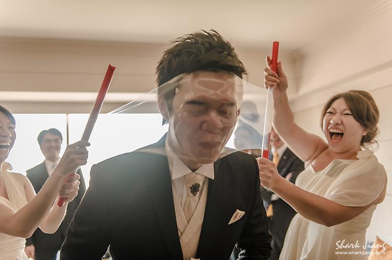 婚攝,晶華酒店婚攝,婚攝鯊魚,婚禮紀錄,婚禮攝影,2013.06.08-blog-0025