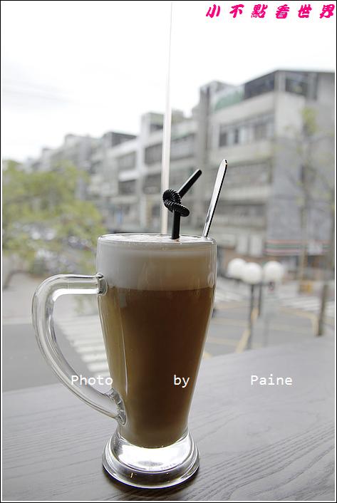 台北內湖瓦法奇朵 (45).JPG