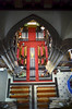 Altar - native View (Stephen Whittaker) Tags: church saint st nikon village pov mary altar marys derby wast d5100 whitto27