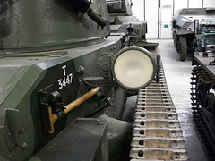 "Matilda Mk I (3) • <a style=""font-size:0.8em;"" href=""http://www.flickr.com/photos/81723459@N04/9501456046/"" target=""_blank"">View on Flickr</a>"