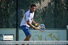 """Carlos Notta 2 padel 4 masculina Torneo Padel Verano Lew Hoad agosto 2013 • <a style=""""font-size:0.8em;"""" href=""""http://www.flickr.com/photos/68728055@N04/9506340040/"""" target=""""_blank"""">View on Flickr</a>"""