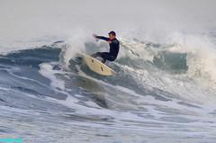 Porto14526 (mcshots) Tags: ocean california winter sea usa beach nature water coast losangeles surf waves stock surfing socal surfers breakers mcshots southbay swells