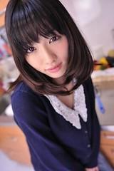 今野杏南 画像7