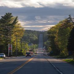 Acadia National ParkMaine () Tags: ed maine olympus f18 acadia ep3 acadianationalpark 75mm