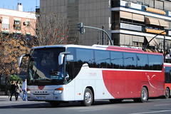 Pinto Lpes (autobusesporvalencia) Tags: hd gt pinto lopes setra s416