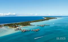 Tahiti-bora-bora-island-Wallpaper (vinod_pednekar) Tags: