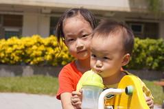 DSC08800 (小賴賴的相簿) Tags: baby kids sony 台灣 家庭 國小 小孩 親子 景美 孩子 教育 1680 兒童 文山 a55 單眼 兒童攝影 1680mm 蔡斯 景美國小 slta55v anlong77 小賴家 小賴賴