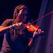 Dave Matthews Band (18 of 48)