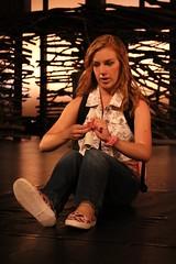 bonecage_073_filtered (daniel_dimarco) Tags: novascotia play universityoftoronto actress acting actor uoft harthouse harthousetheatre bonecage catherinebanks
