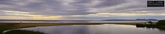 mouth of the Muga, Empuriabrava, Spain. (256/365) (Paolo Ilardi) Tags: sea panorama colour nature water photoshop mouth project river photography 50mm photo reflex spain nikon raw 14 sigma delta r dslr empuriabrava progetto muga project365 ishootraw sigma50mm14 d7000 progetto365 paoloilardiphotography