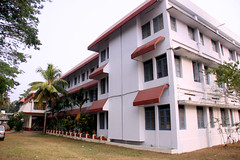 "Mar Thoma College, Perumbavoor • <a style=""font-size:0.8em;"" href=""http://www.flickr.com/photos/104534769@N03/10137503443/"" target=""_blank"">View on Flickr</a>"