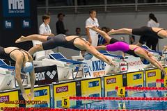 _KJO4943_20130807_173327 (KJvO) Tags: sport swimming denmark women den competition size day1 finals fina wedstrijd zwemmen knzb lottefriis 800mfreestyle pietervandenhoogenbandzwemstadion worldcupeindhoven2013 wwwzwemfotonu