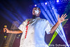 Tech N9ne @ Something Else Tour 2013, The Fillmore, Detroit, MI - 10-17-13