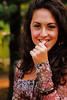 I am shy (Manto93) Tags: portrait people parco green nature girl beauty smile look colours happiness natura shy occhi sguardo sorriso gaze colori luce viso bellezza ragazza timida ridere fotografare felicità sognare