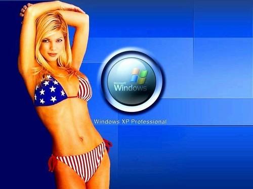 Windows_XP2