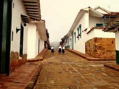 Bucaramanga & Cañón del Chicamocha