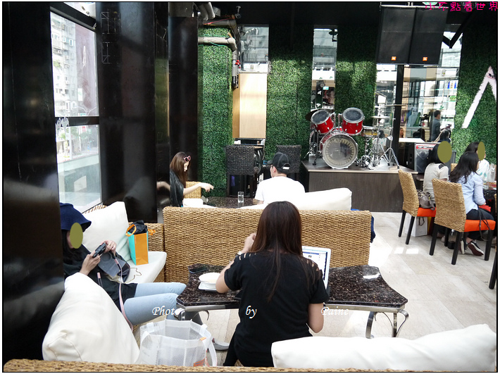台北Roof M cafe (19).JPG
