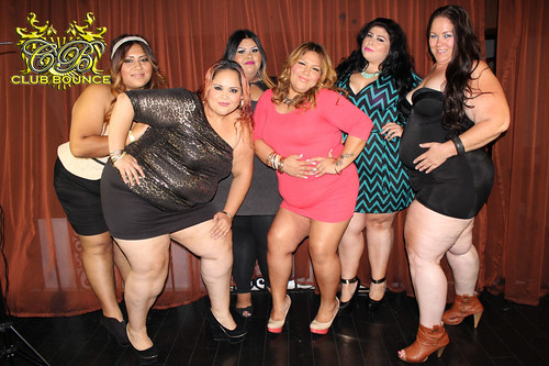 Valuable bbw party girls remarkable, very