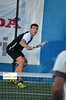 "carlos perez 4 final 2 masculina torneo padel honda cotri club tenis malaga diciembre 2013 • <a style=""font-size:0.8em;"" href=""http://www.flickr.com/photos/68728055@N04/11197251956/"" target=""_blank"">View on Flickr</a>"