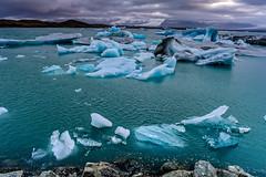 _DSC2048 (fernando_garca) Tags: stroglofilms fernandogarcia 2012 islandia paisajes naturaleza cascadas agua iceberg