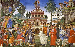 Solve Temptations Of Christ Jigsaw Puzzle Online (thefoxdot) Tags: puzzles jigsawpuzzles onlinepuzzles playpuzzle jigbo temptationsofchristpuzzle