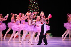 IMG_0455 (nda_photographer) Tags: boy ballet girl dance concert babies contemporary character jazz newcastledanceacademy