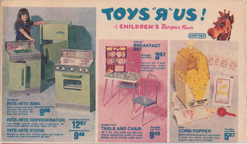 Popular 70s Toys For Boys : The world s best photos of and toysrus flickr hive