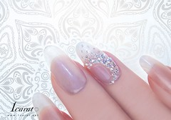 "1 Carat Diamonds <a style=""margin-left:10px; font-size:0.8em;"" href=""http://www.flickr.com/photos/113576083@N04/11791964703/"" target=""_blank"">@flickr</a>"