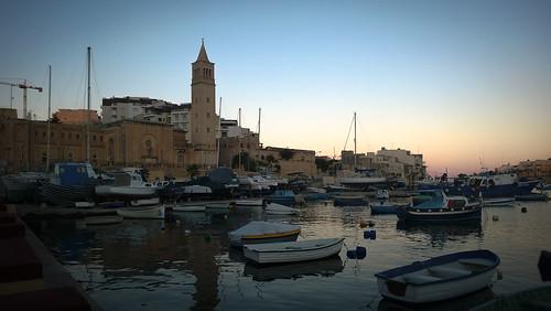 Malta 2013