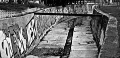 fosso del Castellaro (enricoerriko) Tags: world road door trip red woman sun moon streetart canada man paris france berlin men muro green love smile yellow wall female graffiti us photo blackwhite donna paint noir tramonto alba map tag beijing libro ground spray made uomo giallo land donne bandw terra cartina popolo murales rosso cavallo lettura amore italie tipografia peintures vernice portone artisti rpc uomini scatto sulky scritte territorio regione pianeta romanzo peindre artedistrada caratteri cartacanta erriko